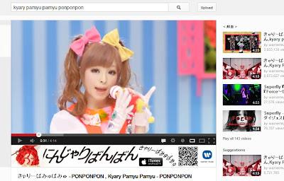 Alamat untuk mendownload lagu korea