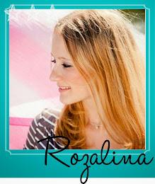 Rozalina