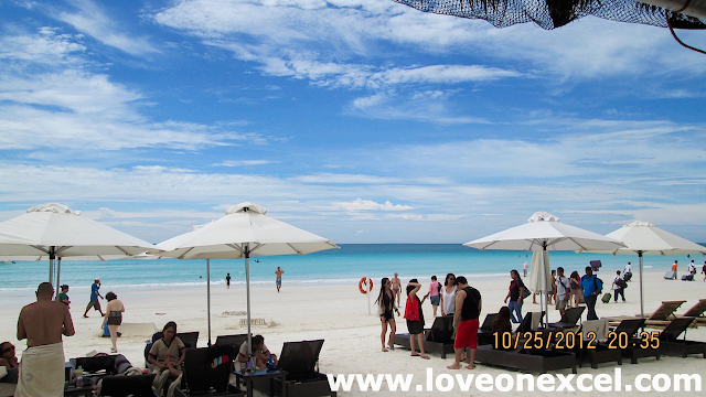 Boracay | Pros and Cons of Living in the US