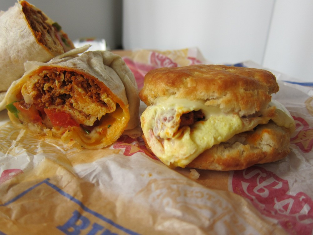 carls-jr-chorizo-egg-and-cheese-biscuit-and-burrito.JPG
