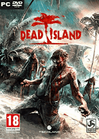 Download PC Game Dead Island Full Version [Mediafire]