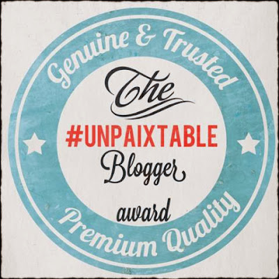 http://www.all4blogs.gr/arthra/unpaixtable-blogger-award