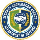 DSCA Website