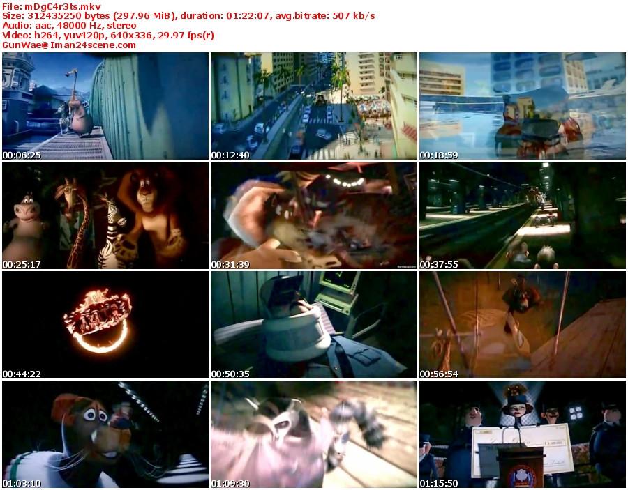 PirateTorrentsNet - Download Torrent Full Movies