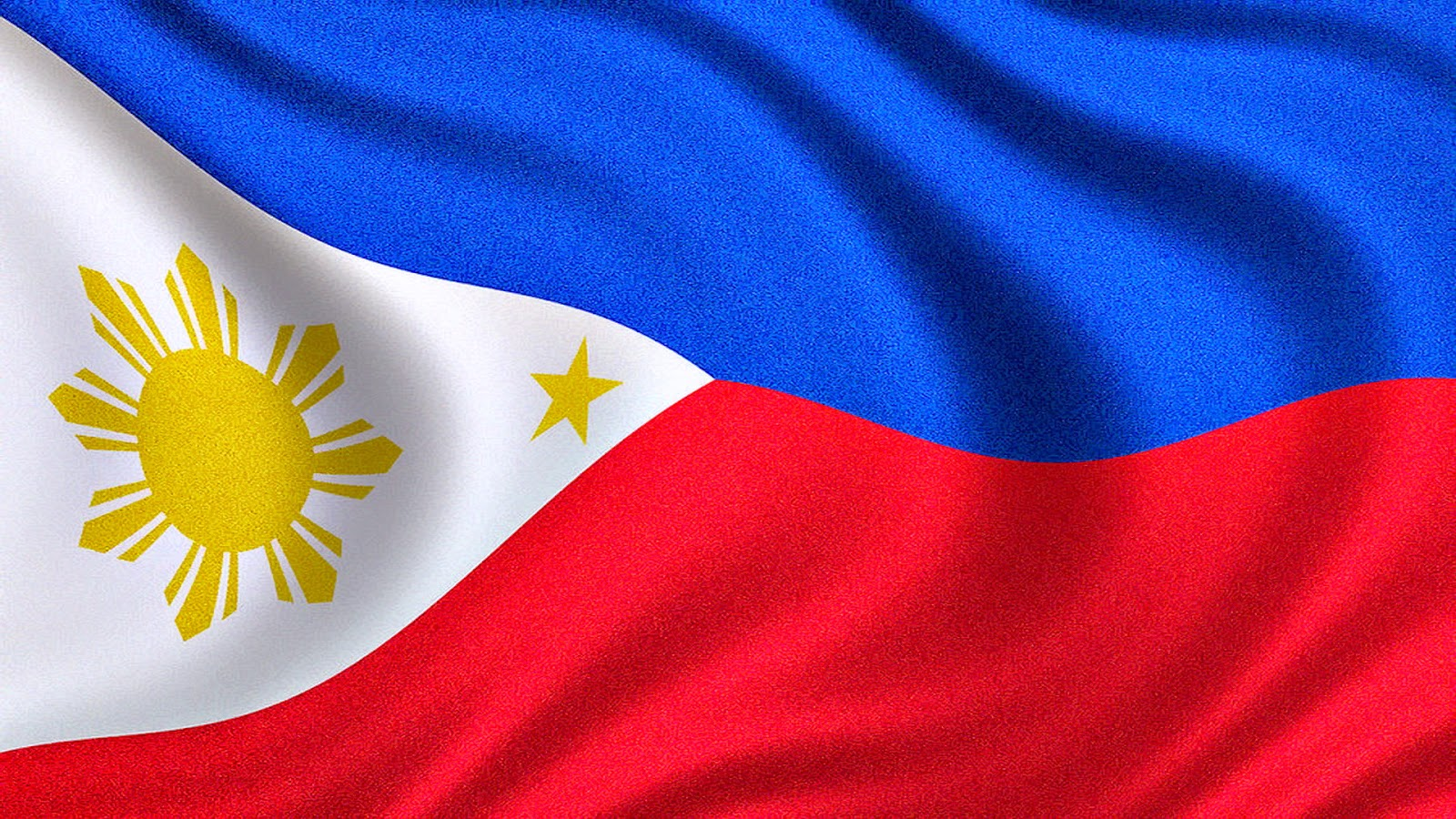Kalayaan ng buhay - Philippine flag images ...