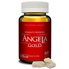 5 cong dung cua Sam Angela Gold