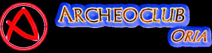https://www.facebook.com/archeocluboria?fref=nf&pnref=story