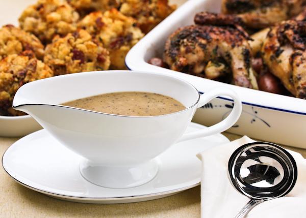 Rantin' & Ravin': THE BEST SIDES FOR YOUR THANKSGIVING DINNER!!!