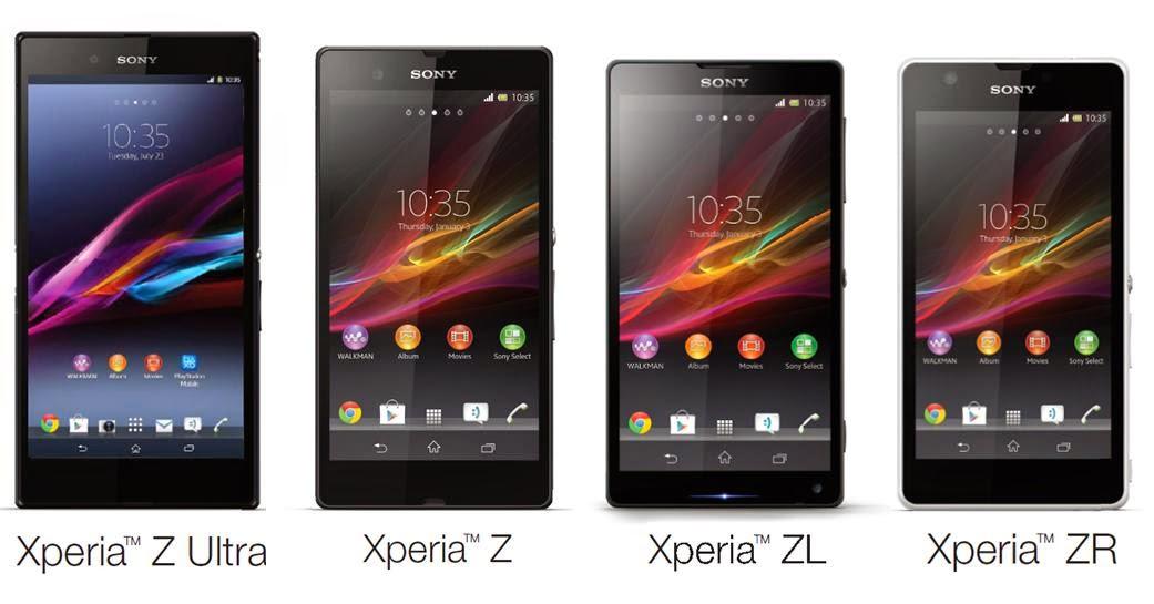 buy sony xperia phones   cheap konga mobile phone price