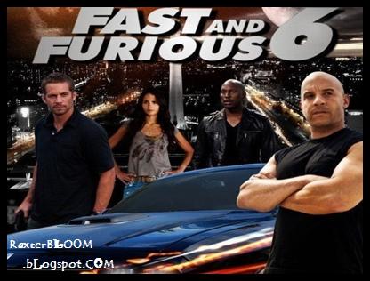 5 Film yang Wajib untuk Ditonton Tahun 2013 - raxterbloom.blogspot.com