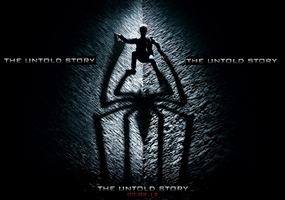 the amazing spider-man review movie trailer wiki 2012 news/film official site video games images