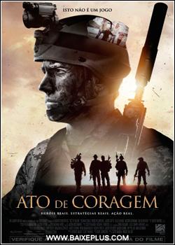 Ato de Coragem – DVDRip Grátis
