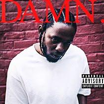 ((listening)) CD Side