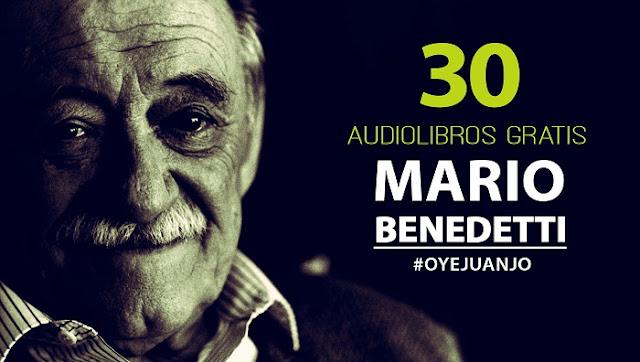 informacion sobre todo poeta uruguayo: