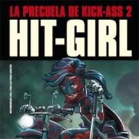Hit-Girl de Mark Millar y John Romita Jr. [Reseña]