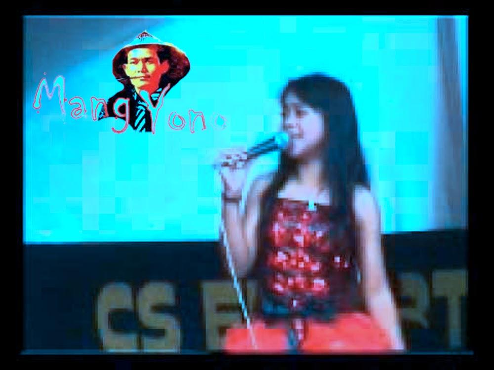 MP3, lirik lagu dan download lagu BUDAK SAHA - LESTI Cianjur di Panggung Acara Perhajatan Sebelum di D'Academy Indonesia