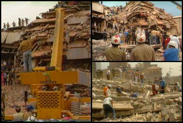 30-años-devastador-terremoto-México-Nat-Geo-presentará-documental-suceso