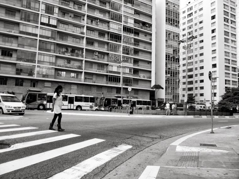 CA  _faixa branca_ sao paulo - SP- BRASIL