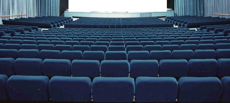 Agenda del cinema a torino tutti i film nelle sale a - Cinema due giardini torino ...