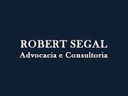 Robert Segal Advocacia e Consultoria