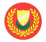 Kedah Listing