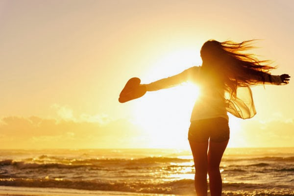 Morning Sunlight Reduces Risk of Deadly Diseases