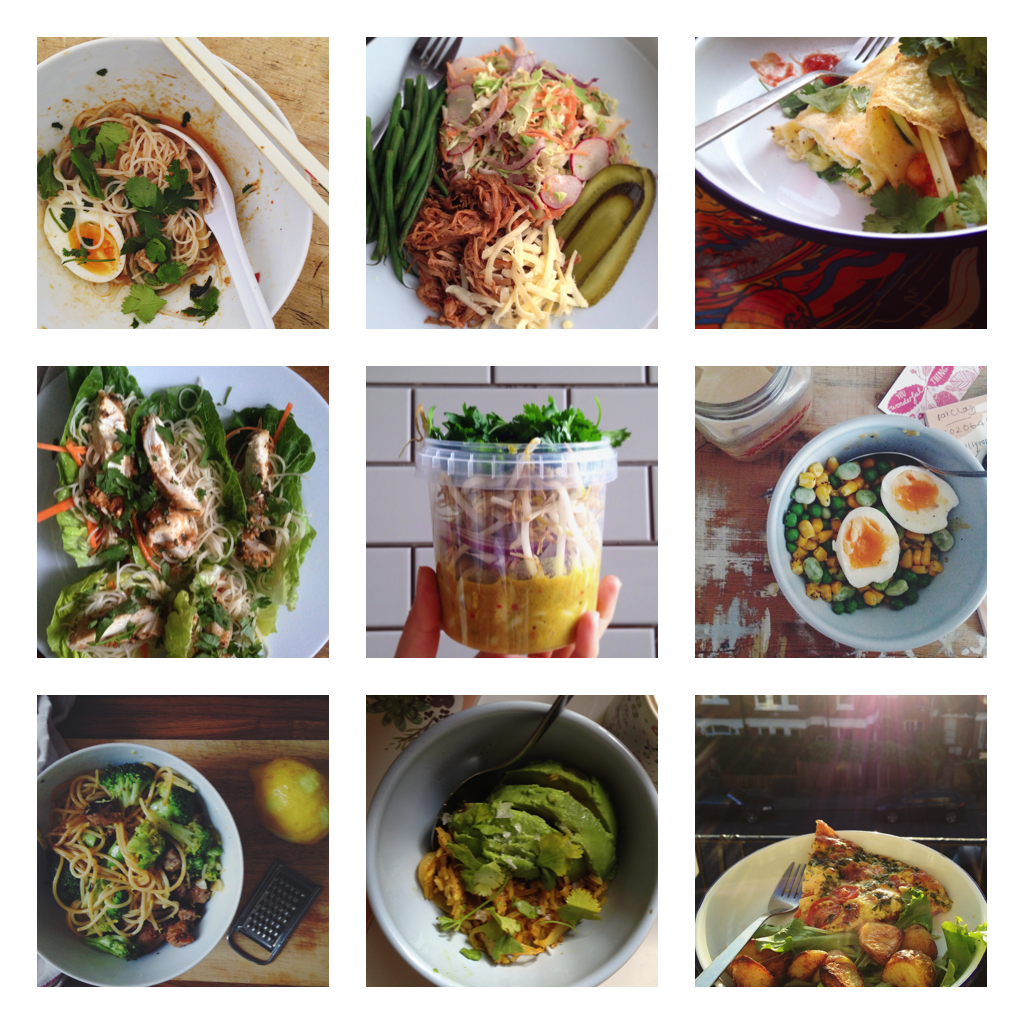 Loveyourleftovers sprunting a uk lifestyle blog leftovers are probably my favourite thing about cooking i usually cook extra on purpose so that i can have leftovers the next day and its probably the forumfinder Choice Image