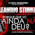Leandro Stunna-Porquê que voçê ainda não deu (Dowloand)