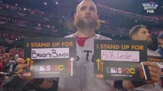 Gomes awed by Brady's Bunch | RedSoxLife.com - Boston red Sox Fan Site, Blog, T-shirts