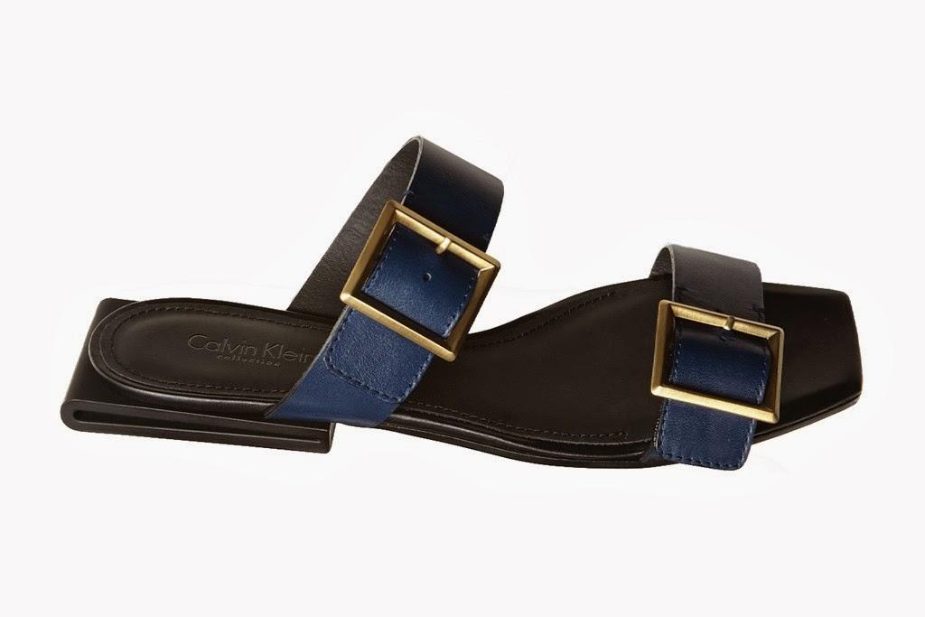 Calvin-Klein-sandalias-monje-masculinas-elblogdepatricia-shoes-zapatos-scarpe-calzature