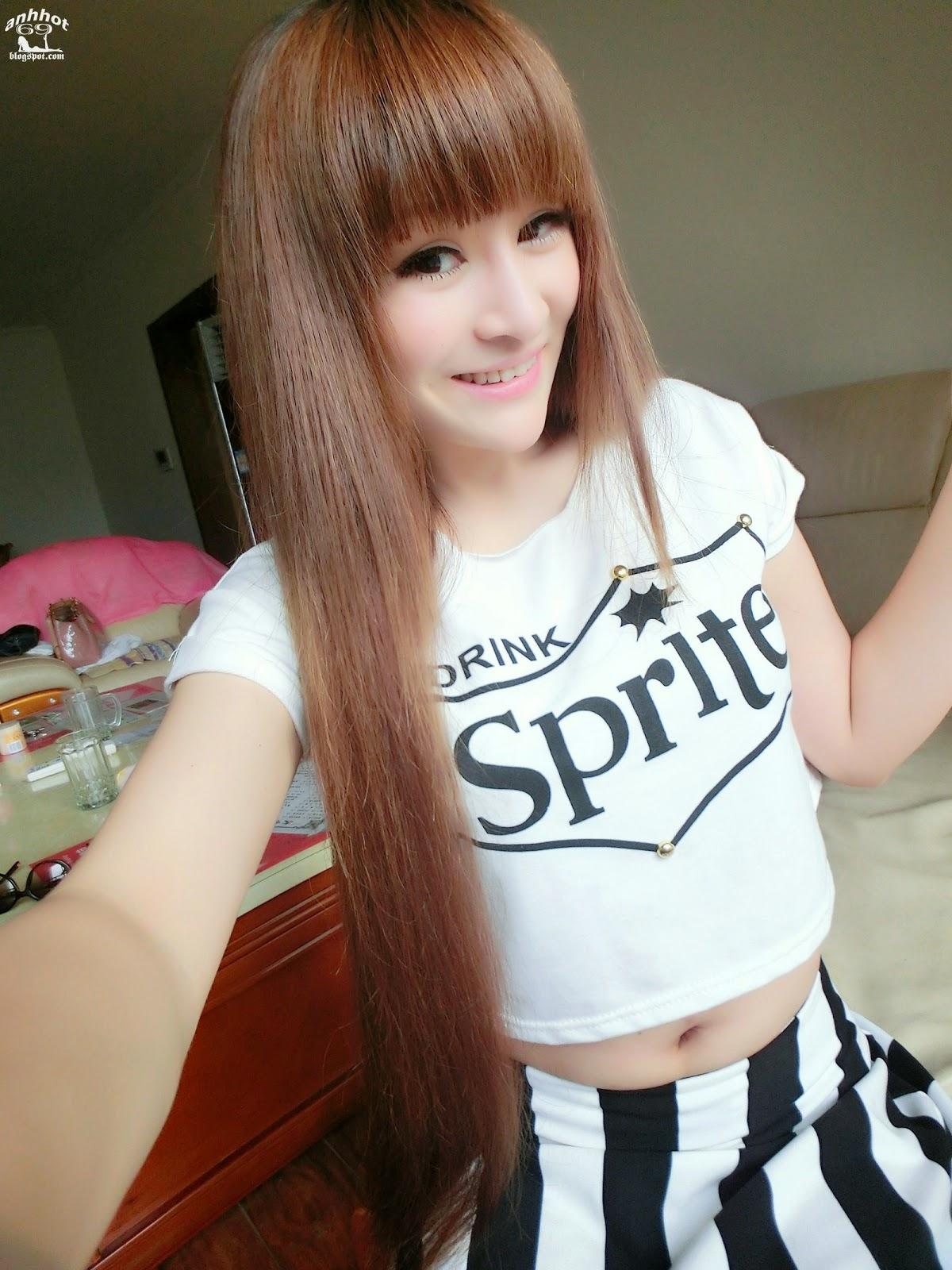 Suxia_h5_11749168798067155ao