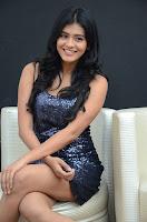 Hebah Patel latest glam pics 061.JPG
