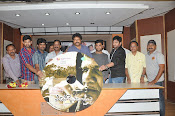 Via Papikondalu Audio Release function-thumbnail-2