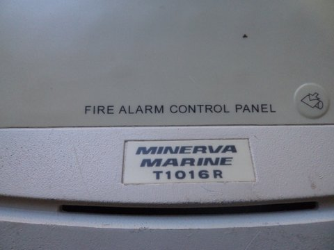 minerva marine t1016r fire alarm control panel aeliya marine tech rh aeliyamarine blogspot com
