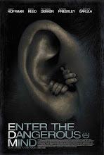 Enter the Dangerous Mind (2013)