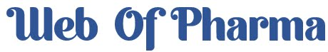 Pharmaceuticals Industry - Web of Pharma