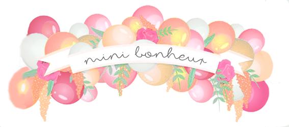 Mini-Bonheur