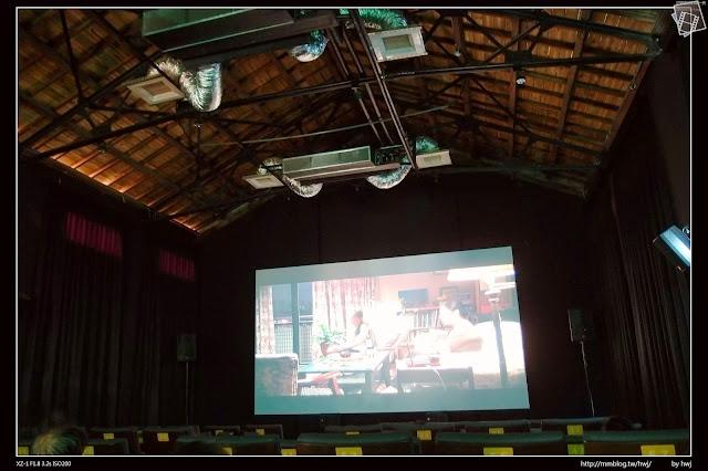 2014-06-22雲林斗南他里霧文化園區-68電影館 104年2月電影一覽表及贈獎活動