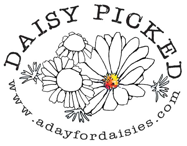 A Day For Daisies Winner