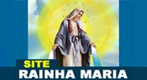 Rainha Maria