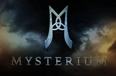 Mysterium Music