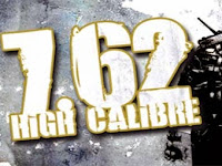 7.62 High Calibre-PROPHET