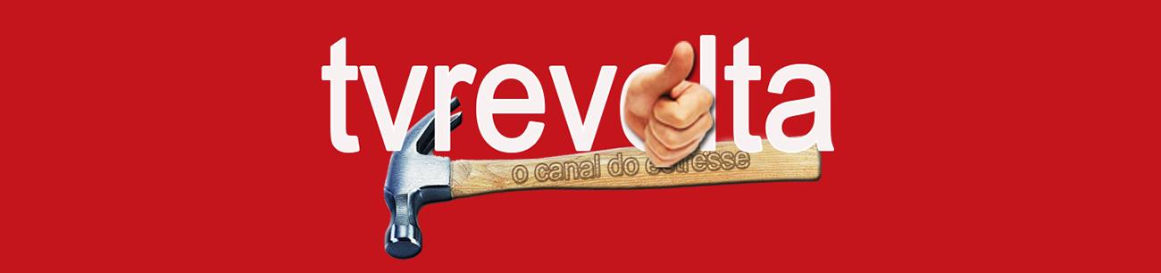 TV REVOLTA