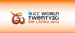 ICC T20 World Cup 2012 Schedule, world cup Fixtures, ICC T20 Groups, ICC T20 worldcup Teams, ICC T20 Time Table