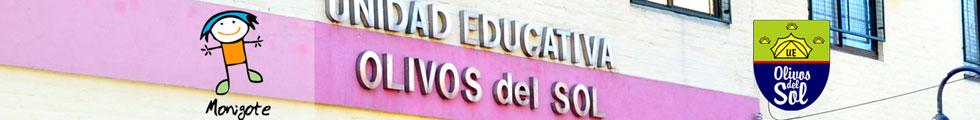 Unidad Educativa Olivos del Sol - Jardín de Infantes Monigote
