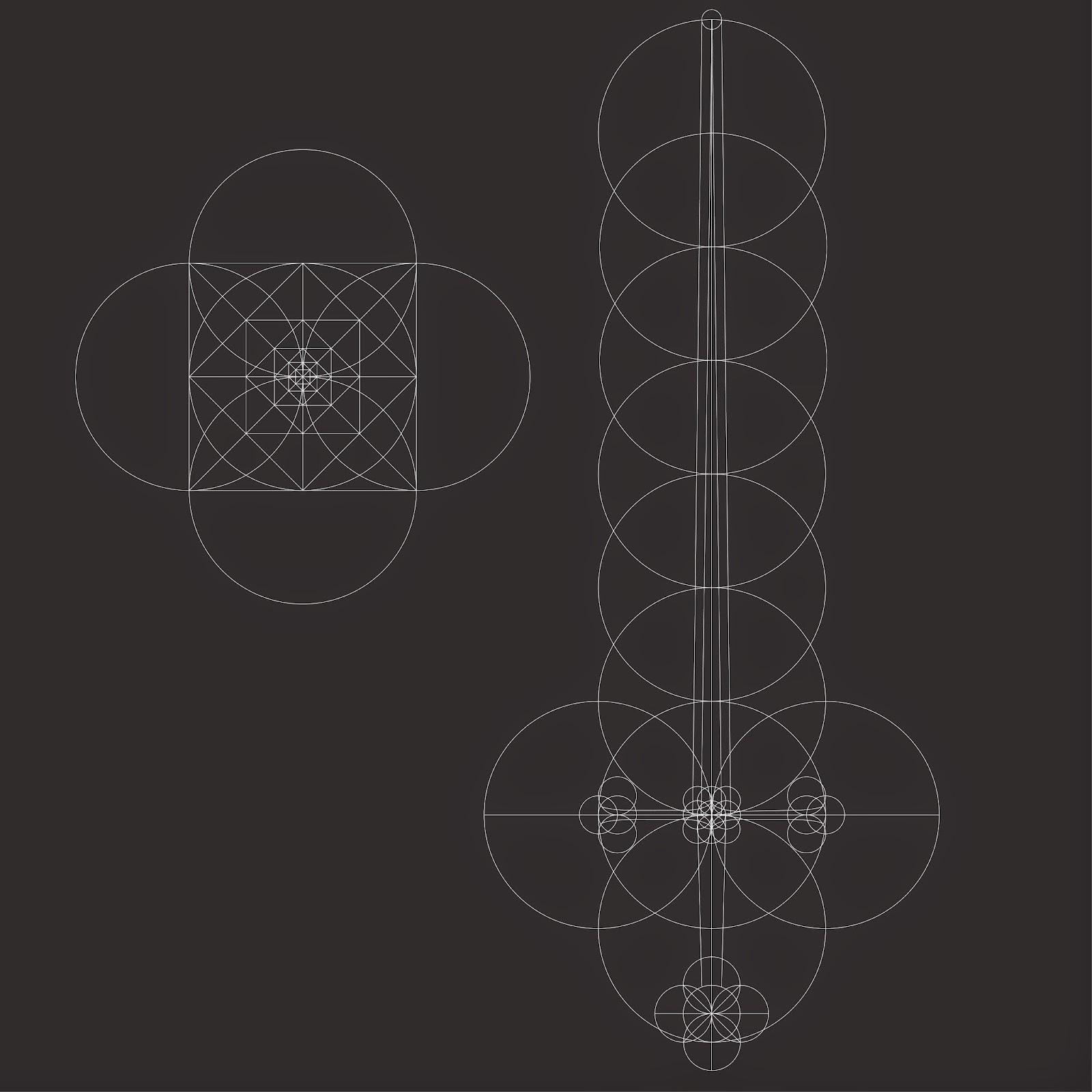 cover+geometry.jpg