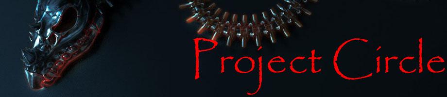 Project Circle