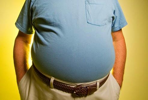 Pengobatan diabetes tipe 2