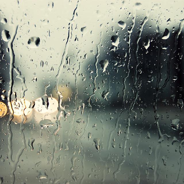 download rainy ipad wallpaper 10