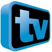 webtv.gr/live